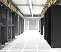 Dachser afianza el desarrollo de su software al renovar su certificación de TI Corporativa según la ISO 27001