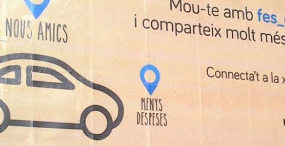 FENEBUS comparece en la nueva consulta de la CNMC sobre consumo colaborativo