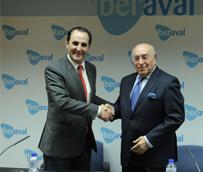 Transaval suma sus más de mil socios partícipes a los 21.000 con que cerró el pasado ejercicio Iberaval
