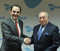 Iberaval se fusiona con Transaval para ampliar su financiación a pymes y autónomos del sector del transporte