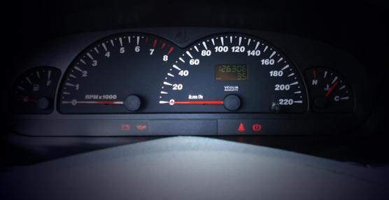 Ganvam celebra la decisión de anotar el kilometraje en el permiso de circulación ya que evita manipulaciones en el VO