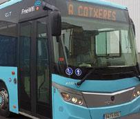 El transporte público metropolitano de Barcelona crece con casi 640 millones de pasajeros en 2014