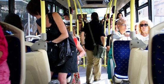 Baixbus supera su récord de 2013 y alcanza los casi 37 millones de viajeros durante 2014