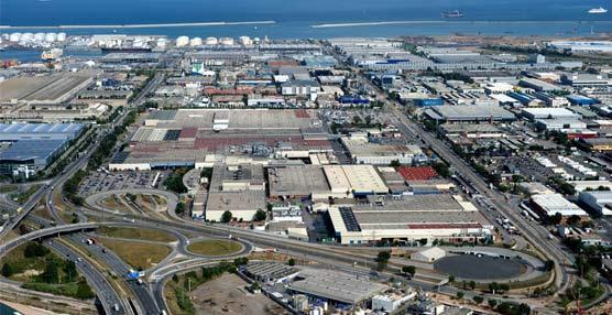El fabricante Nissan estrena el cuarto turno en su fábrica de Barcelona, incluyendo la contratación de 600 personas
