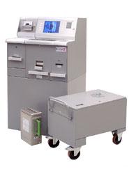 Los sistemas de Autoliquidación de Scan Coin reducen los costes operativos