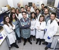 Frenos del futuro: Brembo, Italcementi, el Instituto Mario Negri y CiaoTech/PNO unen fuerzas en el 'Proyecto Cobra'
