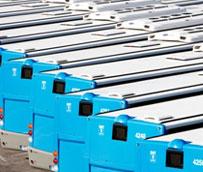 La EMT renueva sus certificaciones de calidad superando satisfactoriamente las auditorías externas de seguimiento