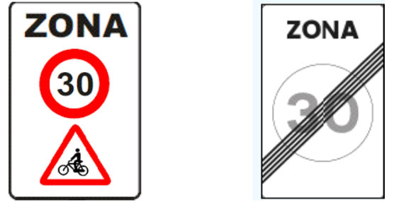 Fesvial se posiciona a favor de la instauración de las Zonas 30