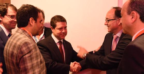Se firma un convenio que permite la conexión directa en autobús entre Toledo y la T4 del aeropuerto madrileño