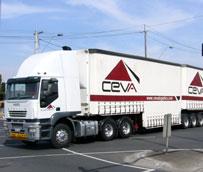 El fabricante de baterías FIAMM selecciona a CEVA Logistics para gestionar su distribución en Italia