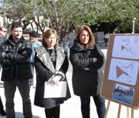 Bonig destaca la inversión de la Comunidad Valenciana en el programa extraordinario de mejora de la seguridad vial