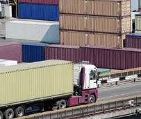 El nuevo 'Liberty Transporte de Mercancías' trae cuatro modalidades de contratación
