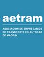 Las empresas de transporte discrecional y turístico podrán acceder al APR Opera de Madrid con autorización