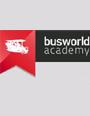 La Busworld Academy e IRU organizan un seminario conjunto de dos días de duración en Busworld India