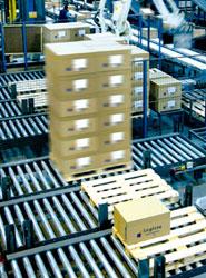 Logista distribuirá productos de Philip Morris Spain durante los próximos cinco años