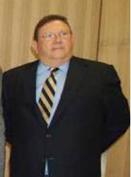 Fallece fortuitamente a los 65 años de edad, Alfonso Ribas Prats, vicepresidente de la FEBT
