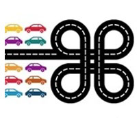ITENE acoge una jornada para informar de las oportunidades de financiación para proyectos de I+D+i en transporte