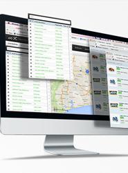 Mix Locate, de Mix Telematics: geolocalización de alto rendimiento con baja complejidad