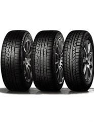 Continental participará en Motortec Automechanika 2015.