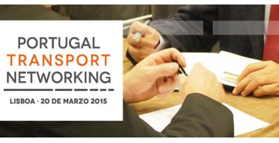 La Fundación Wtransnet organiza por primera vez el encuentro de empresas Portugal Transport Networking