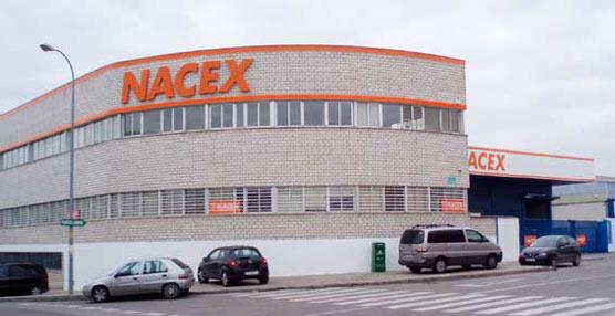 Nacex se adhiere al Día Mundial de las Enfermedades Raras a través de la campaña de sensibilización de Feder
