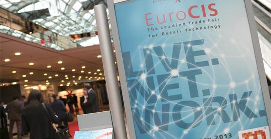 Checkpoint Systems lanza sus soluciones avanzadas en el salón tecnológico para minoristas EuroCIS de Alemania