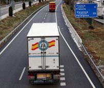 ASTIC alerta del efecto contagio de la normativa francesa de fijar un salario mínimo a los transportistas