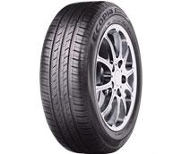Bridgestone presentará en el International motor Show de Ginebra su nuevo neumático ologic Ecopia EP500