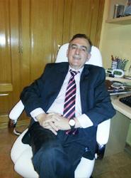 Domingo Barrejón, nuevo miembro del equipo comercial de Sunsundegui