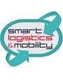 El SIL 2015 lanza su nueva área 'SIL Smart Logistics & Mobility', reforzando su apuesta por la logística inteligente