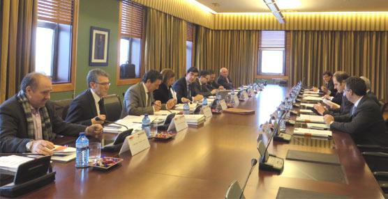 El Puerto de Vigo se incorpora a Cylog buscando captar e incrementar negocio en Castilla y León