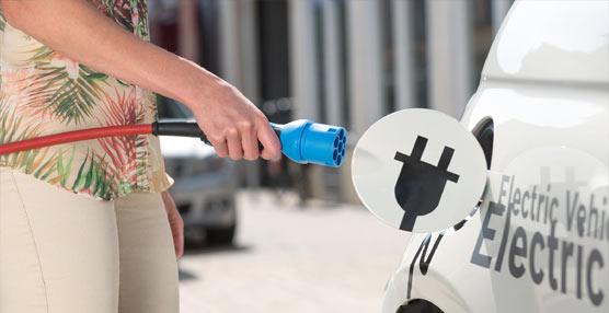 Bosch realiza estudios para mejorar la tecnología de baterías para propulsiones híbridas y eléctricas