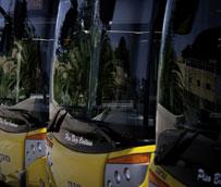 Fenebús traslada directamente sus inquietudes en transporte a los eurodiputados españoles