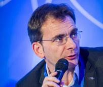 Iveco muestra en Eurogas sus vehículos con tecnología de gas natural, y resalta su papel estratégico en el transporte