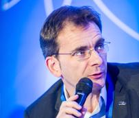 Iveco manifiesta en Eurogas su liderazgo en las tecnologías de gas natural, estratégicas en la política de la UE