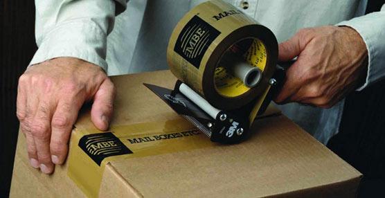 Mail Boxes Etc. presenta un sistema de apoyo logístico para mejorar la experiencia de vendedores y compradores del 'e-commerce'