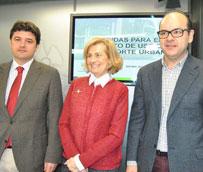 Albacete cuenta con nuevas tarifas en el transporte urbano que traen 'importantes' reducciones