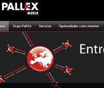 Pall-Ex pone en marcha su nuevo Hub Regional de Zaragoza para reforzar su red en el noreste de la península
