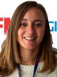 FM Logistic nombra a Ana Cristina Cañizares, QHSE Manager para Iberia