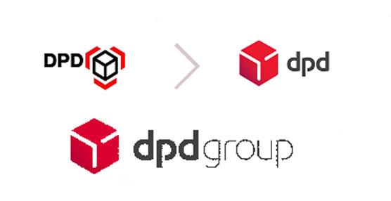 SEUR refuerza su posicionamiento integrándose en DPDgroup, nueva identidad de GeoPost
