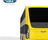 VDL creará su primer Citea urbano de dos pisos para el consorcio de autobuses de la ciudad de Berlin