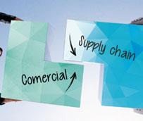 """ToolsGroup patrocina el """"I Encuentro-Dirección Comercial y Supply Chain"""" de AECOC"""