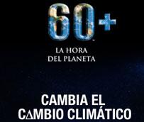 Seur se une un año más a la 'la hora del planeta' como parte de su compromiso para la reducción de las emisiones de CO2
