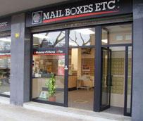 Madrid acoge una jornada de puertas abiertas de Mail Boxes Etc. y UPS para emprendedores