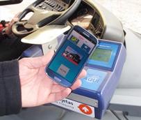 Worldline, premiada por la innovación de su solución móvil sin contacto para la aceptación de pagos