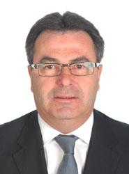 Jesús Hernández, nuevo miembro del consejo del grupo ID Logistics, asumirá el proyecto de Brasil como CEO en ese país