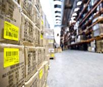 El 100% de las empresas desean que sus operadores logísticos dominen las TIC, según estudio