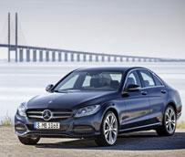 Daimler promueve la conducción autónoma sostenible y demuestra que en 2014 redujo un 2,5% las emisiones