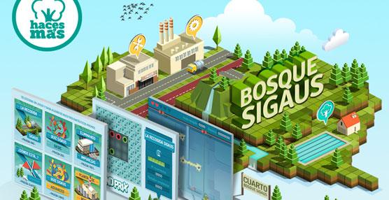 Sigaus pone en marcha el Grand Prix Sigaus para fomentar la correcta gestión de los aceites industriales usados