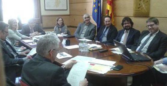 Nuevo abono T-10/120 entre Solsona y Manresa para mejorar el transporte ante la demanda delSolsonès